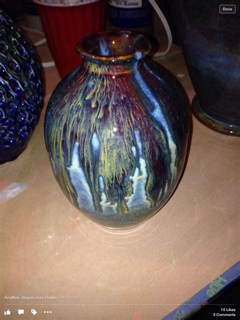Amaco Glaze by 585 Best Pottery Glazes Images On Amaco Glazes