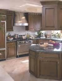 G Shaped Kitchen Designs by Kitchen Layout Small Floor Plans G Shaped Kitchen Floor
