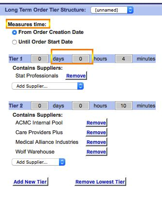 2nd Tier Mba Programs by Tips And Tricks Tier Delays Shiftwise