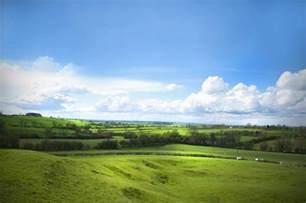 nice landscape download nice landscape scene 1600x1062 full hd wall