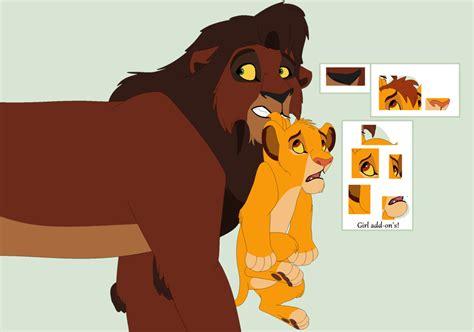 Set Mk Simba Set Momkid Simba simba crib bedding set walmart disney king simba 3 from walmart the king