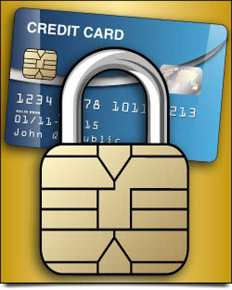 who makes chips for credit cards u s rolling out chip card technology so slowly