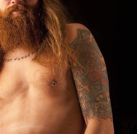 tattoo healing time healing time for piercings