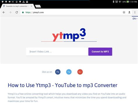 download song from youtube to mp3 high quality smart youtube to mp3 converter 1 0 0 inxissimpbest s diary