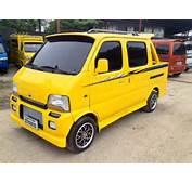 Suzuki Brand New Multicab  Mitula Cars