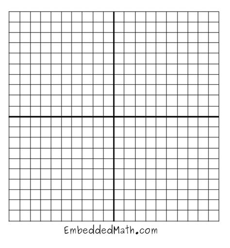 printable word search graph paper 6 best images of 20 x 20 grid printable printable grid