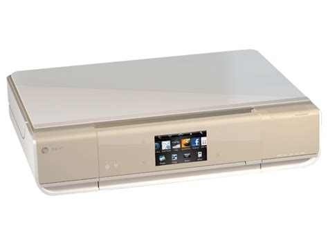 Printer Hp Envy 110 E All In One single and multifunction printers hp 174 africa