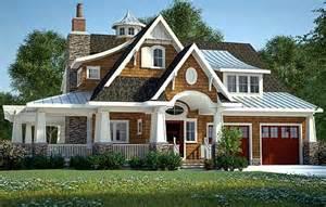 shingle house plans 25867817e3b4dcaaf9927bc1dccc5da7 jpg