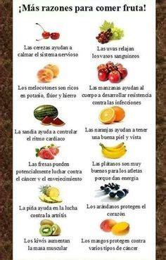 vivir para comer coaching 8491403620 19 infograf 237 as que te ayudar 225 n a comer m 225 s sano y vivir mejor tes argentina and hay