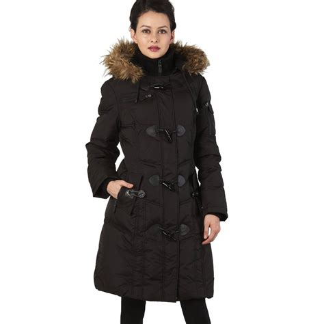 winter coat winter jackets for trends fall winter 2014 2015 trend fashion