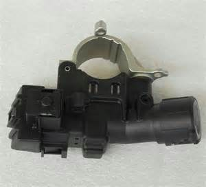 Ford Ignition Switch Parts Ford Escape Focus Steering Column Ignition Switch Lock