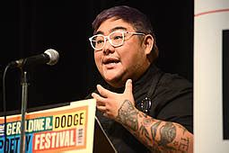 Dodge Poetry Festival 2020 by Dodge Poetry
