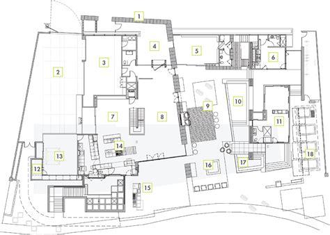bowling alley floor plans 100 bowling alley floor plans emporium melbourne