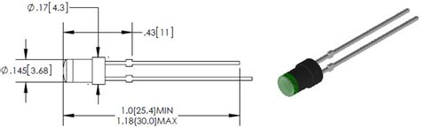 no current limiting resistor no current limiting resistor 28 images 3mm led with resistor 5v solarbotics calculating the