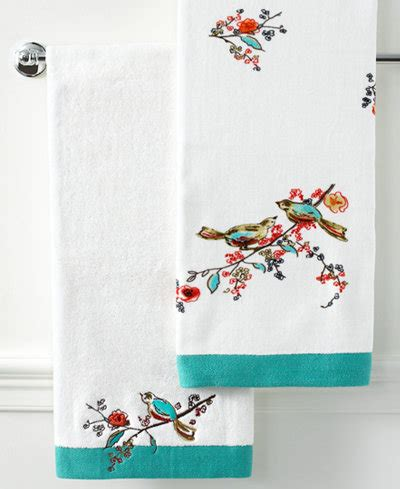 lenox bathroom collection lenox simply fine bath towels chirp collection bath