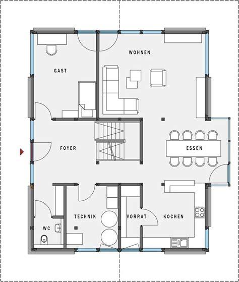 huf haus floor plans modernes fachwerkhaus huf haus modum 8 10 huf haus