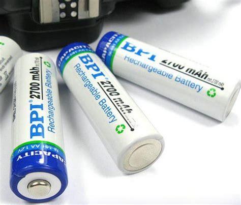 Baterai Cas Charger Aa Enelong 2700mah With Button Top 4 Pcs enelong bpi ni mh aa battery 2700mah with button top 4 pcs