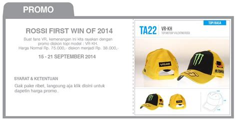 Topi Snapback 23 Polyflok Timbul 02 topi motogp deals for only rp42 700 instead of rp70 000
