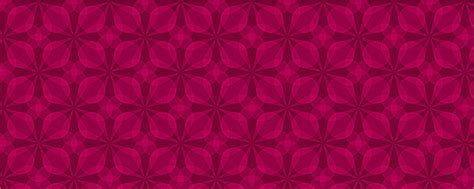 design pattern in ruby selection of the best colorful tileable patterns