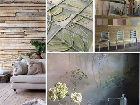 pantone home and interiors 2017 pantone home and interiors 2017 color trends style
