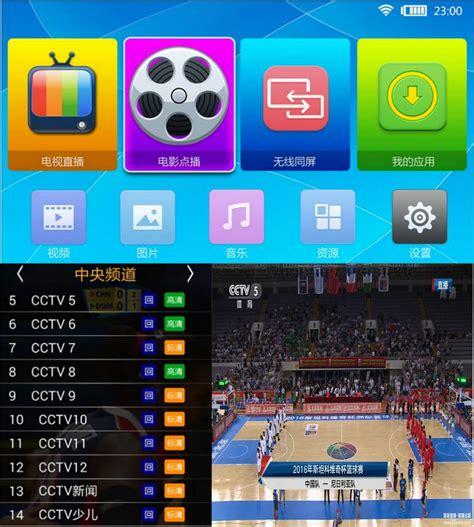 Proyektor Mini Samsung unic p1 wifi dlp proyektor mini 640p 30 lumens black jakartanotebook