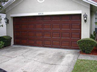 161 Best Images About Garage Door Decorations And Makeover Soo Overhead Doors