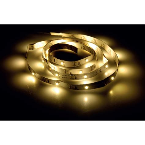 Battery Operated Led Light Strip Led Lights Battery