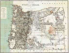 timber oregon map 1879 oregon map or warrenton mist timber elsie beaver