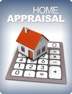 home appraisal calculator myideasbedroom
