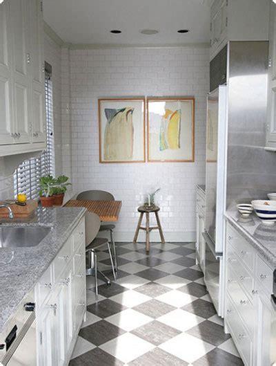 decoration des petites cuisines deco cuisine 12