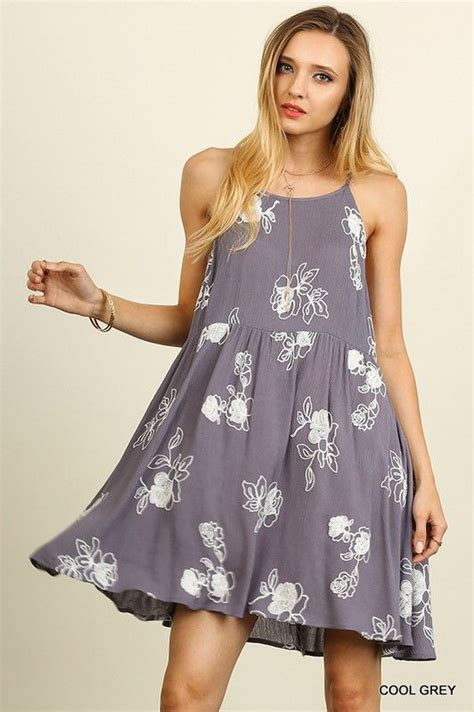 Dress Babydoll 25 best ideas about babydoll dress on