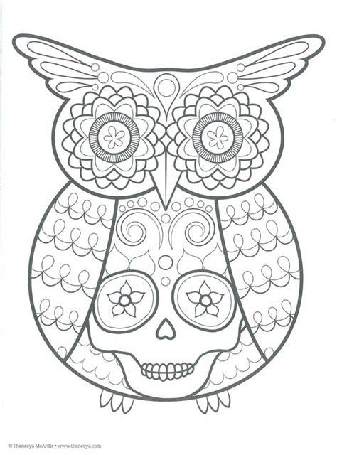 da de muertos dibujos dibujos para colorear el d 237 a de los muertos 1 imagenes