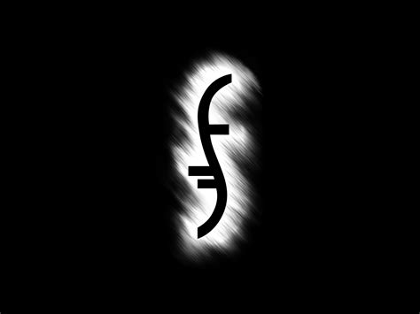 Heroes Helix Symbol