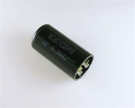 ac motor capacitor polarity motor start capacitor polarity 28 images sarda capacitors snp type non polar sp type cbb65a