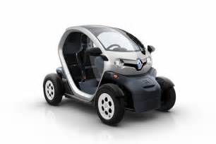 Twizy Renault Renault Twizy Amazing Pictures To Renault Twizy