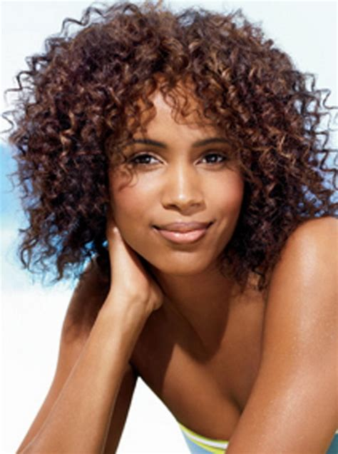 types of hispanic hair ethnic hair types sex picture women usa