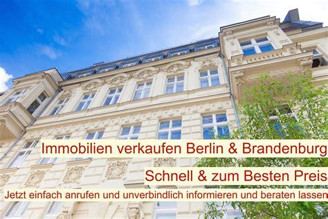 Immobilien Privatverkauf by Immobilien Privatverkauf Haus Verkaufen Immobilien