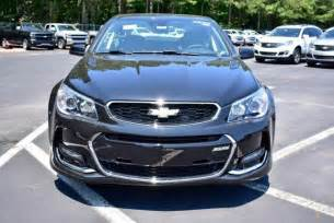 new 2017 chevrolet ss for sale raleigh nc cary 25686