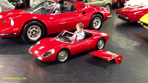 kid motorized car motorised cars for toddlers best of porsche 904