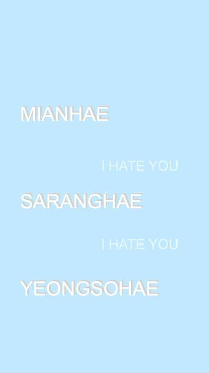 Casing Handphone Kpop Exo Chanyeol Pastel bts phone wallpaper wallpapersafari