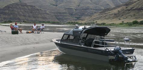 duckworth boat pics research 2011 duckworth boats 24 ultra magnum inboard