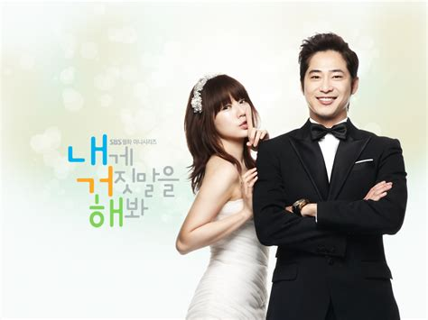 best place to korean drama best korean drama recommendations list of kdrama