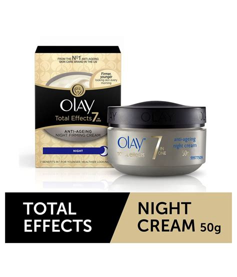 Olay Total Effects 7in1 olay total effect 7 in 1 anti ageing skin