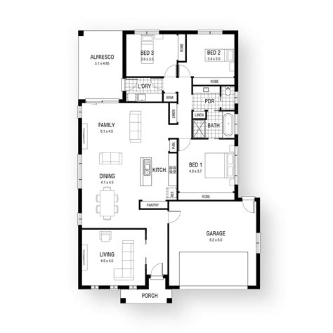 house designs and floor plans nsw acreage home plans nsw home free download home plans ideas