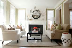 livingroom makeovers chandelier coffee table transitional living room