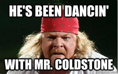 Fat Axl Rose Meme - guns n roses guitar forums
