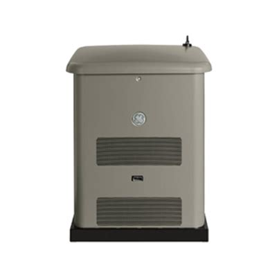 ge generators 8kw1 home generator on site power
