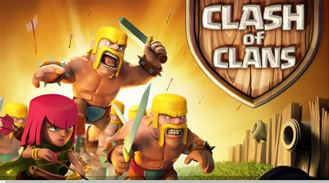 how to play clash of clans with pictures wikihow how to play clash of clans on pc without bluestacks