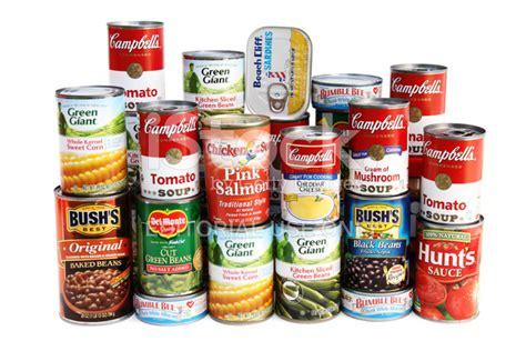 food pantry donations at amt