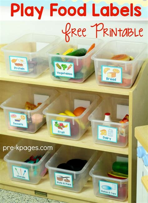 center themes for preschool dramatic play center dramatic play dramatic play